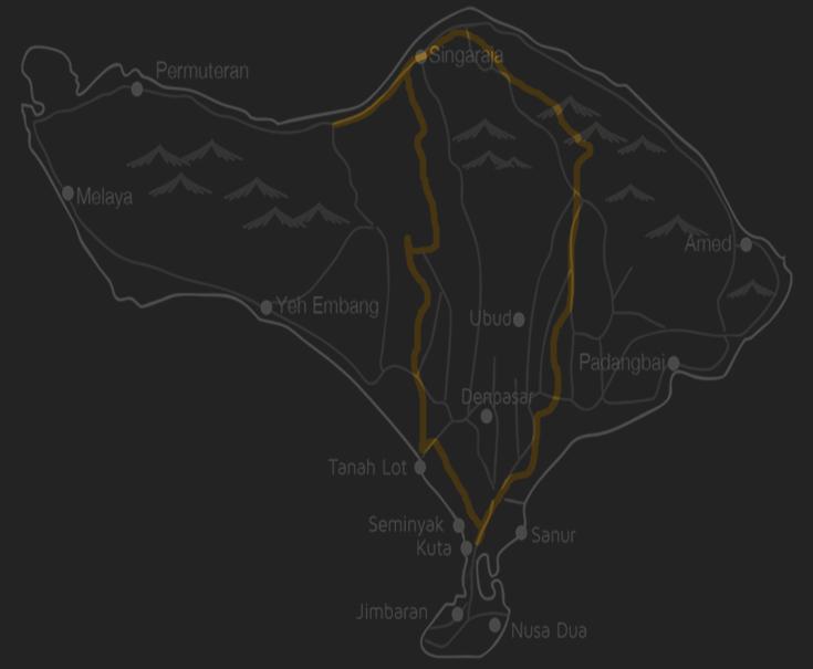 Map-2-days-round