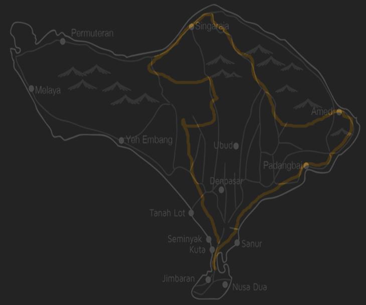 Map-3-days-round