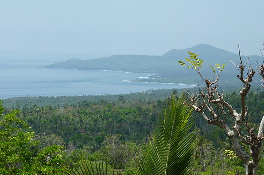east-Bali-coast