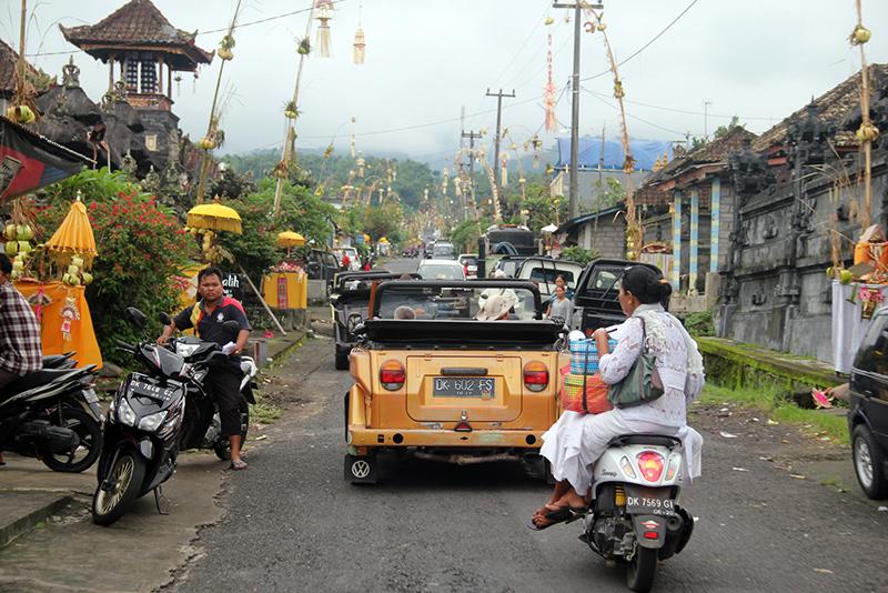 jeep-village-east-Bali