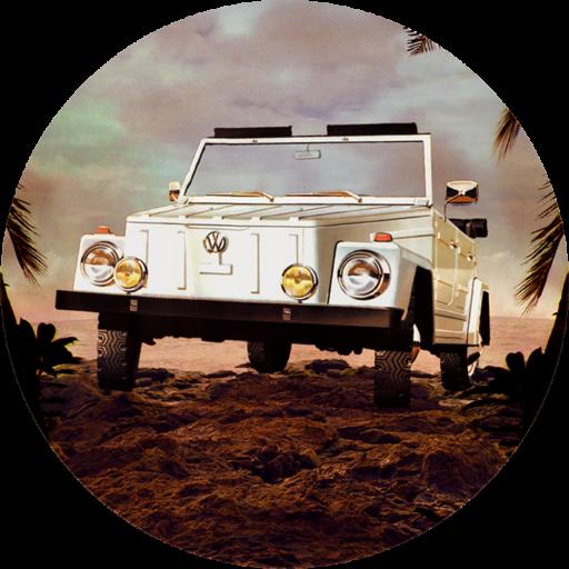 logo-vw-jeep
