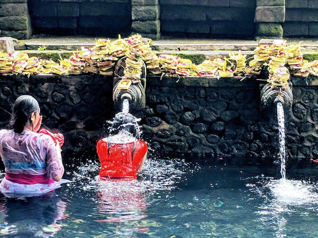 pura tirta empul temple, hindu, balinese-2633616.jpg