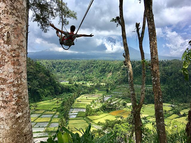 swing-east-Bali