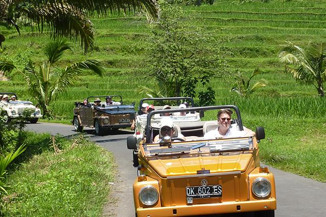 west-Bali-jeep-tour