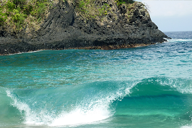 white-sand-beach-east-Bali